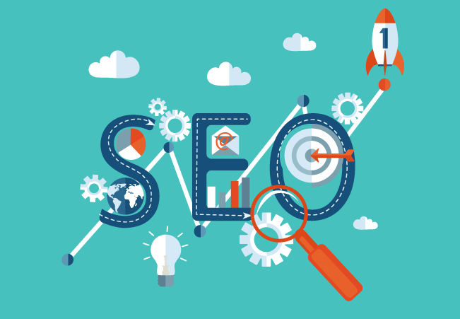 check seo company in toronto