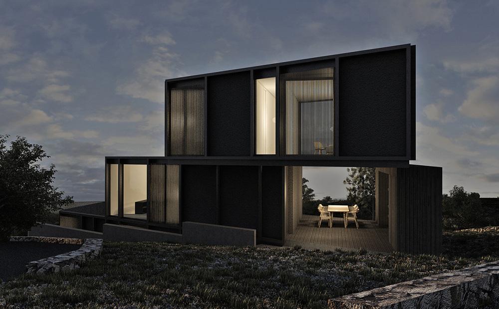 home design ideas game